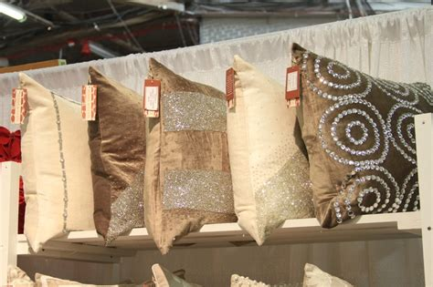 Where Can I Buy Decorative Pillows Rhinestone Throw Pillows I Bet I Can Find One That
