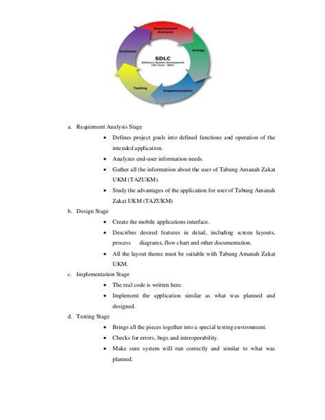 format proposal master ukm research proposal ukm writerstable web fc2 com