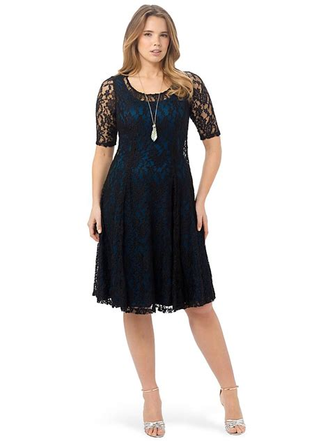 Dress Auty 258 best images about of the aunties on plus size dresses davids