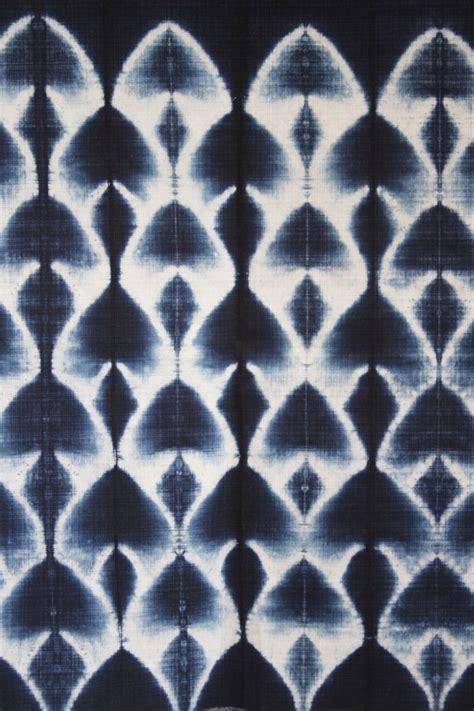 japanese pattern making techniques 23 best shibori japanese dye images on pinterest shibori