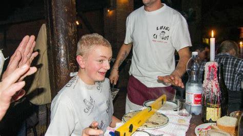 ristorante ciabot pavia il ciabot rivanazzano terme ristorante recensioni