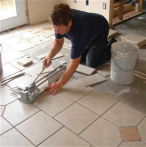 Beton Instan Type V Indokon nc tile install contractors we do it all