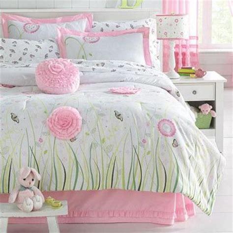 Butterfly Toddler Bedding Set Whole Home Tm Mc Butterfly Garden Duvet Cover Set Noelle S Bedroom