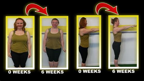 6 weight loss leominster ma 6 week weight loss challenge d