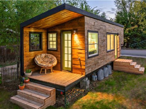 50 impressive tiny houses 2016 small house plans