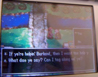 Quest Iv Nds Nintendo nds quest iv ds mode exophase