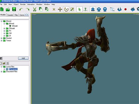 heroes curse download heroes m3 to sc2 m3 converter tools starcraft ii
