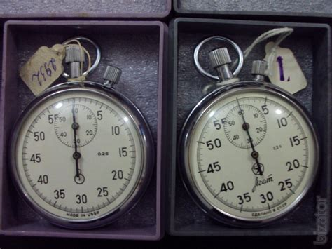 Stopwatch Sewan 30 M mechanical stopwatches agate sop sos sbc stopwatch sop pr 2 3 30min cl c d 0 2 s