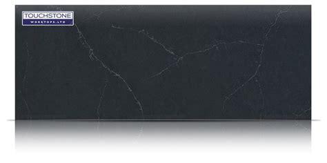 Island Sinks Kitchen silestone charcoal soapstone worktops touchstone
