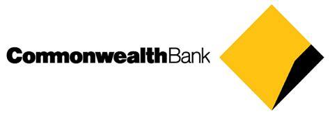 commonwealth bank netbank bulleen heights school commbank school banking