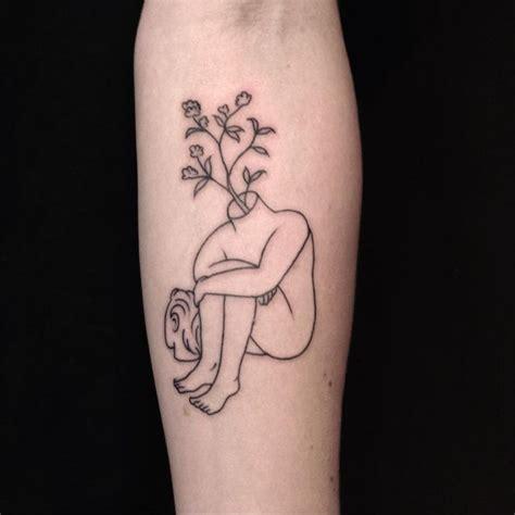 by evan davis at banshee tattoo in nashville tn