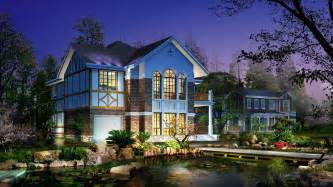 Beatiful House by Beautiful House Wallpapers Best Wallpapers
