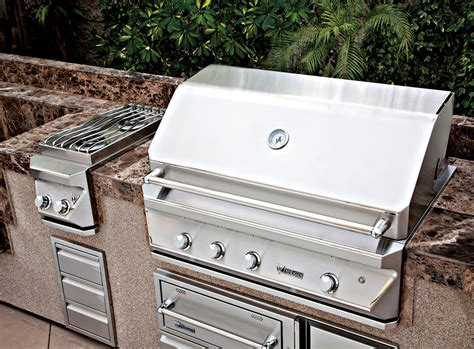 Home Outfitters Kitchen Island Outdoor Kitchens