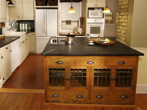 best kitchen island 13 best diy budget kitchen projects diy kitchen design