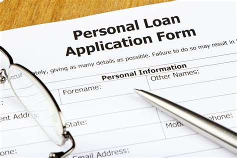 can i use a personal loan to buy a house unsecured personal loans how they work various types