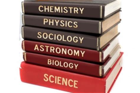 Bestmaster by Top Universities Master S Programs In Natural Sciences