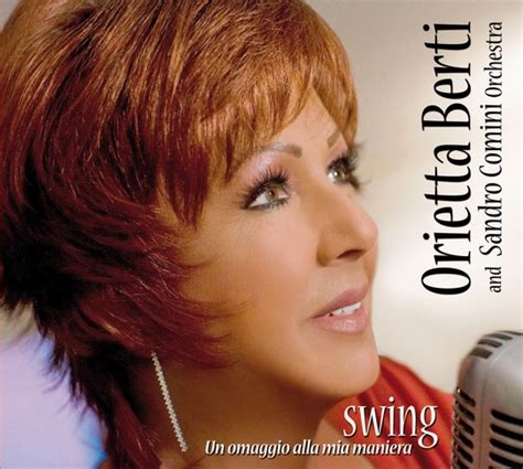 canzoni swing famose il cannocchiale