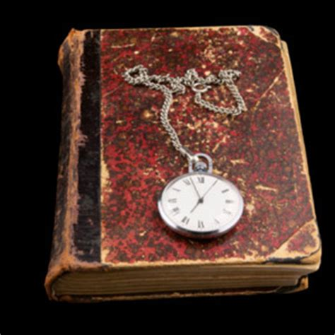 how to care for antique books howstuffworks