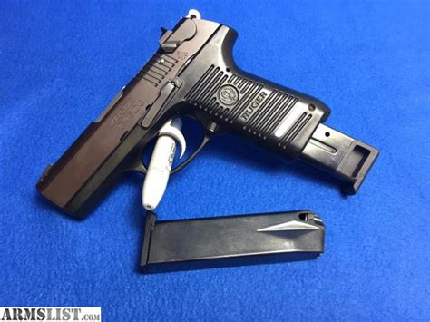 Tbi Firearm Background Check Armslist For Sale Ruger P95dc 9mm S A Pistol W 2 Mags