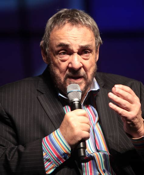 actor gimli height john rhys davies wikiquote