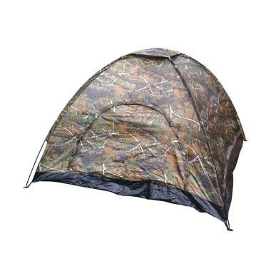 Tenda Mainan Anak Yang Bagus Dan Kuat jual kalno tenda cing harga kualitas