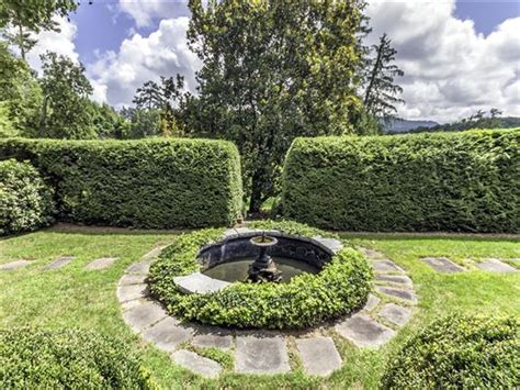 luxe asheville a different realty tudor home steeped in history and tradition north