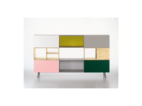 Buy Shelf Company Uk by Buy The Vitra Kast Shelf Unit At Nest Co Uk