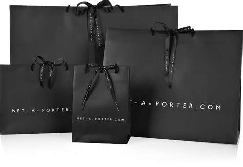 Net A Porter Gift Card - net a porter s fantasy gift list hudsonmod com