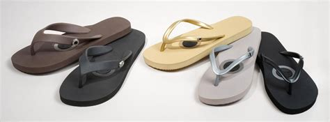 Most Comfortable Walking Flip Flops by The Most Comfortable Flip Flops Pluggz Review