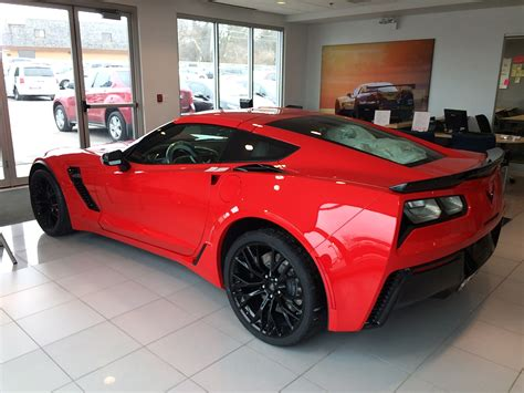 a8 torch arrived last week with paint issues corvetteforum chevrolet corvette forum