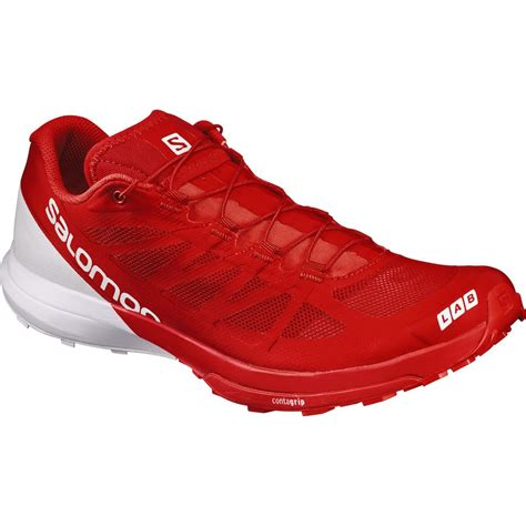 E M O R Y Couples Running Footwear Series 888 250 salomon s lab sense 6 trail running shoe s backcountry