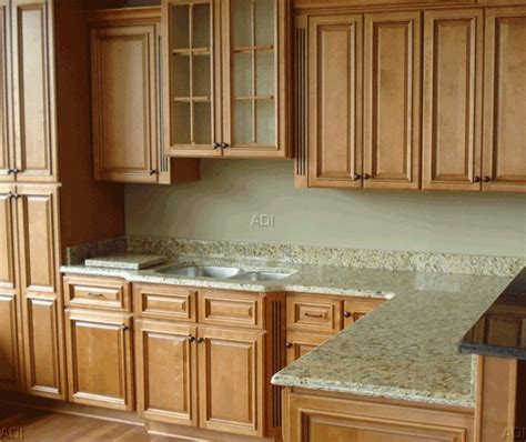 How To Add Molding To Kitchen Cabinets by Kitchen Design Using Cabinet Bump Ups And Bump Outs Rta