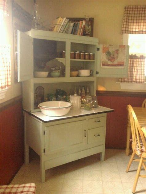 kitchen hoosier cabinet 25 best ideas about hoosier cabinet on oak