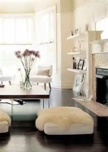 Living Room Antique And Modern Modern Vintage Living Room Jpeg