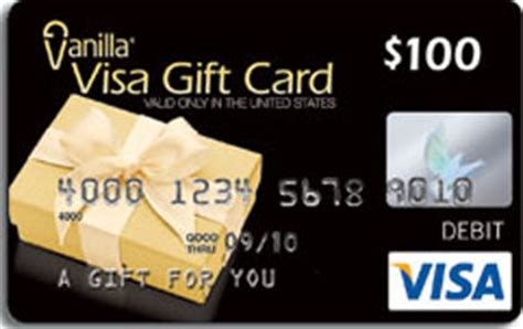 Do Visa Gift Cards Have Fees - visa charges fees for inactive gift cards popsugar smart living