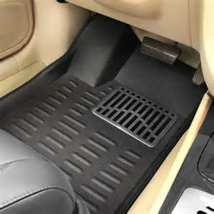 All Weather Floor Mats Hyundai Elantra Hyundai Elantra Floor Mats Free Shipping Weathertech
