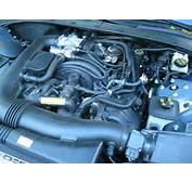 Lincoln Ls 2000 052  YouTube