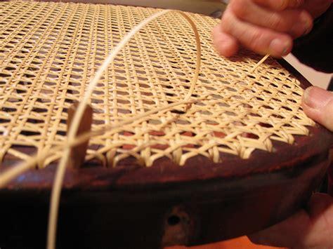 impagliatura sedie torino cesteria