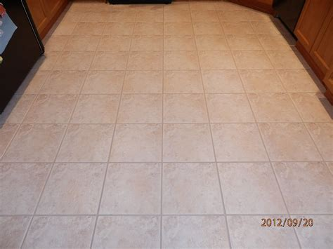 tile cleaning oakville tile cleaning cambridge kitchener