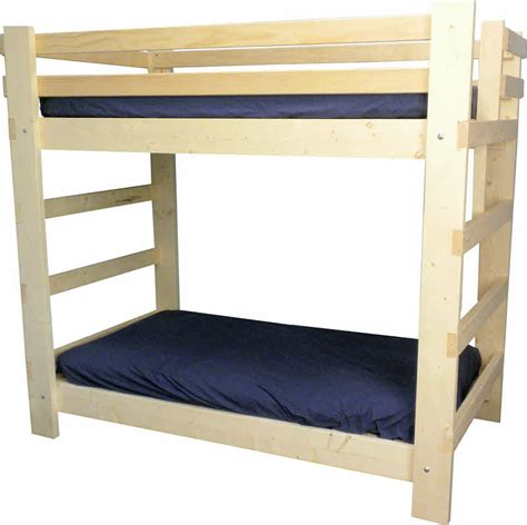 bunk beds for college students bunk bed for youth