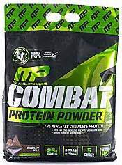 New Musclepharm Combat Isolate 5lb musclepharm combat 10lbs