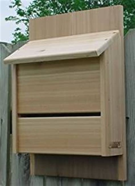 amazon com bat house large cedar bat houses for sale