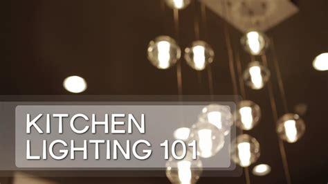 nickbarron co 100 kitchen lighting design basics images