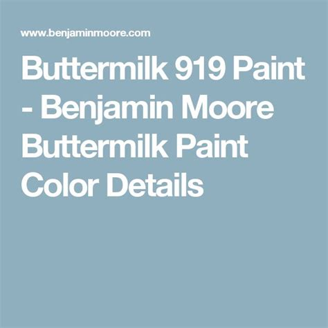 17 best ideas about benjamin buttermilk on gold painted walls gold walls and