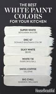 best behr white paint colors interior design ideas home bunch interior design ideas
