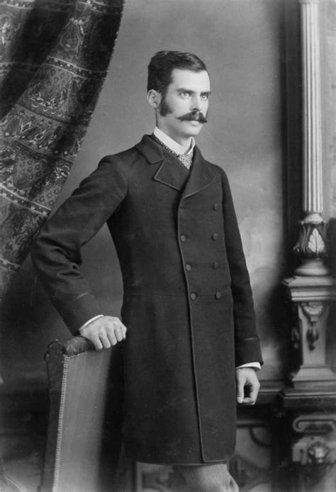 James John Edmund Guerin – Wikipedia