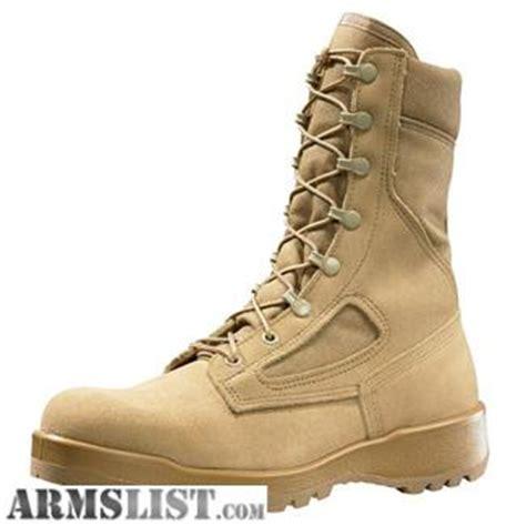 army boots for sale armslist for sale belleville 340 des boots