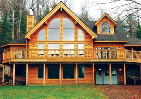 small post and beam cabins small post and beam home plans