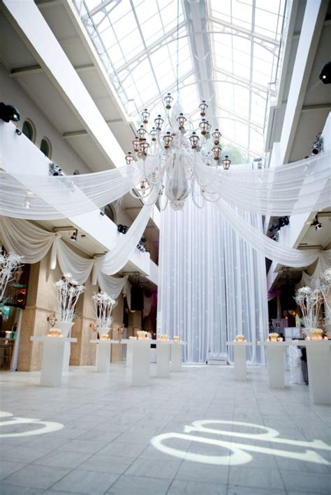 wedding ideas picture perfect perfect white wedding ideas add a pop of your favorite color