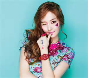 korean girls modern wallpaper 462014082746 modern hd